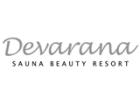 Win gratis Sauna Devarana kaartjes!
