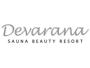 logo Sauna Devarana