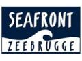 Win gratis Seafront Zeebrugge kaartjes!