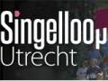 Win gratis Singelloop Utrecht kaartjes!