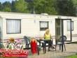 logo Colorado Mobile Home Slagharen