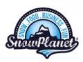 Win gratis Snowplanet kaartjes!