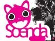 logo Soenda
