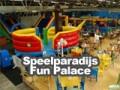 Win gratis Fun Palace kaartjes!
