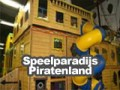 Win gratis Piratenland kaartjes!