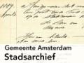 Win gratis Stadsarchief Amsterdam kaartjes!