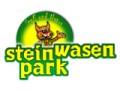 Win gratis Steinwasenpark kaartjes!
