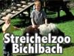 logo Streichelzoo Bichlbach