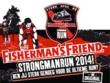logo StrongmanRun