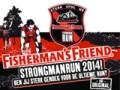 Win gratis StrongmanRun kaartjes!