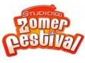 Win gratis Studio 100 Zomerfestival kaartjes!