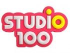 Studio100 Webshop: speelgoed en cadeau's van jouw favoriete figuren!