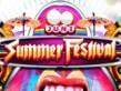 logo Summerfestival