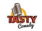 comedyshow met 4-gangendiner: € 26,99 (55% korting)!