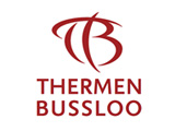 logo Thermen Bussloo
