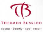 Win gratis Thermen Bussloo kaartjes!