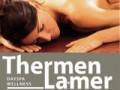 Win gratis Thermen La Mer kaartjes!