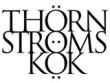 logo Thörnströms Kök