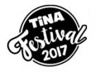 Win gratis Tina Festival kaartjes!