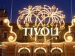 logo Tivoli Köpenhamn