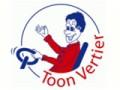 Win gratis Toon Vertier kaartjes!