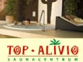 Win gratis Top Alivio kaartjes!
