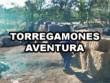logo Torregamones Aventura