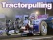 logo Tractorpulling