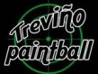 logo Trevino Paintball