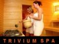 Win gratis Trivium Spa kaartjes!