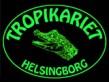logo Tropikariet