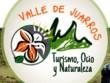 logo Valle De Juarros Turismo Activo