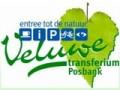 Win gratis Veluwetransferium Posbank kaartjes!