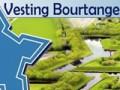 Win gratis Vesting Bourtange kaartjes!