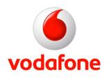 GRATIS Vodafone simkaart + 5 euro tegoed!