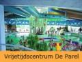 Win gratis Parel Domburg kaartjes!