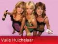 Win gratis Vuile Huichelaar kaartjes!