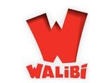 logo Walibi Belgium