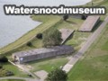 Win gratis Watersnoodmuseum kaartjes!