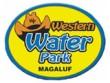 logo Western Water Park