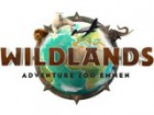 Ticket WILDLANDS + Snackmenu: €32 (nu €1 korting)!