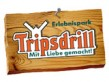 logo Wildparadies Tripsdrill