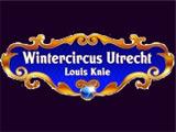 logo Wintercircus Utrecht