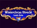 Win gratis Wintercircus Utrecht kaartjes!