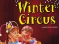 Win gratis Wintercircus Martin Hanson kaartjes!