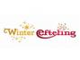 logo Winter Efteling