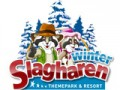 Slagharen skip the line €19,00 (34% korting)!