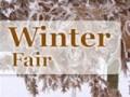 Win 4 gratis Winterfair Hardenberg kaartjes of een HUE lampenpakket t.w.v. € 125,-!