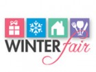 Win gratis Winterfair kaartjes!
