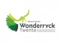 Win gratis Wonderryck kaartjes!